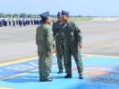 Passagem de Comando da BASC - 2016_010