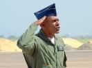 Passagem de Comando da BASC - 2016_008