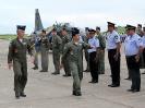 Passagem Comando GAvCa 2009_11