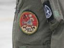 Passagem Comando GAvCa 2009_13