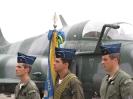 Passagem Comando GAvCa 2009_14