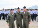 Passagem Comando GAvCa 2009_15