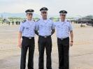 Passagem Comando GAvCa 2009_16