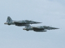 Passagem Comando GAvCa 2009_17