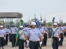 Passagem Comando GAvCa 2009_18