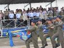 Passagem Comando GAvCa 2009_20