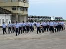 Passagem Comando GAvCa 2009_21
