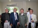 Passagem Comando GAvCa 2009_22