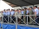 Passagem Comando GAvCa 2009_2