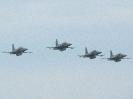 Passagem Comando GAvCa 2009_3