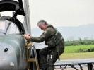 Passagem Comando GAvCa 2009_8