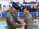 Passagem Comando GAvCa 2009_9