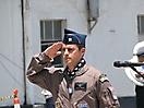 Passagem Comando GAvCa 2013_10