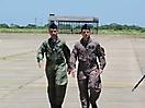 Passagem Comando GAvCa 2013_12