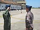 Passagem Comando GAvCa 2013_13