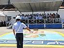 Passagem Comando GAvCa 2013_4