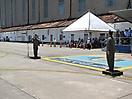 Passagem Comando GAvCa 2013_6