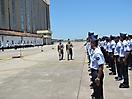 Passagem Comando GAvCa 2013_7