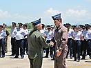 Passagem Comando GAvCa 2013_8