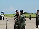 Passagem Comando GAvCa 2013_9