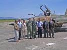 Passagem Comando GAvCa 2006_10