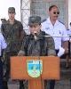 Passagem Comando GAvCa 2006_1