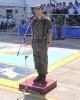 Passagem Comando GAvCa 2006_2