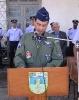 Passagem Comando GAvCa 2006_6