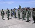 Passagem Comando GAvCa 2006_7