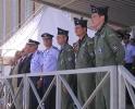 Passagem Comando GAvCa 2006_9