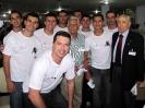 Picadinho 2011_6