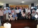 Picadinho 2011_8