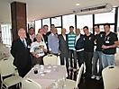 Picadinho 2012_10