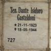 Translado Gastaldoni_12