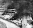 Bombardeios_22
