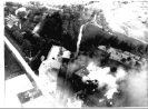 Bombardeios_34