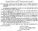 Documentos_21
