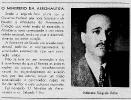 Recortes 1941